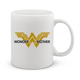 Чаша Wonder mather