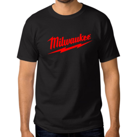 Тениска Milwaukee