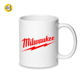 Чаша Milwaukee